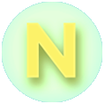 N-gold.png