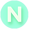 N-lime.png