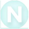 N-white.png