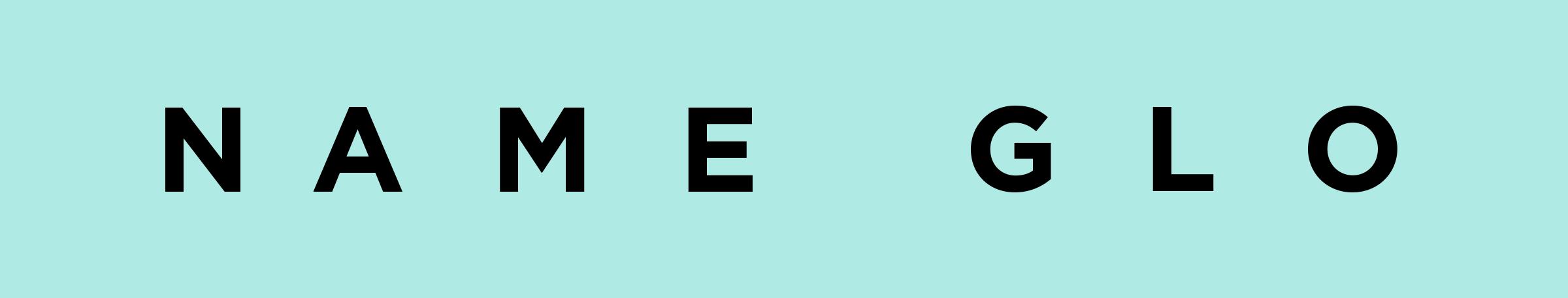Nameglo-HOME_logo-black.png