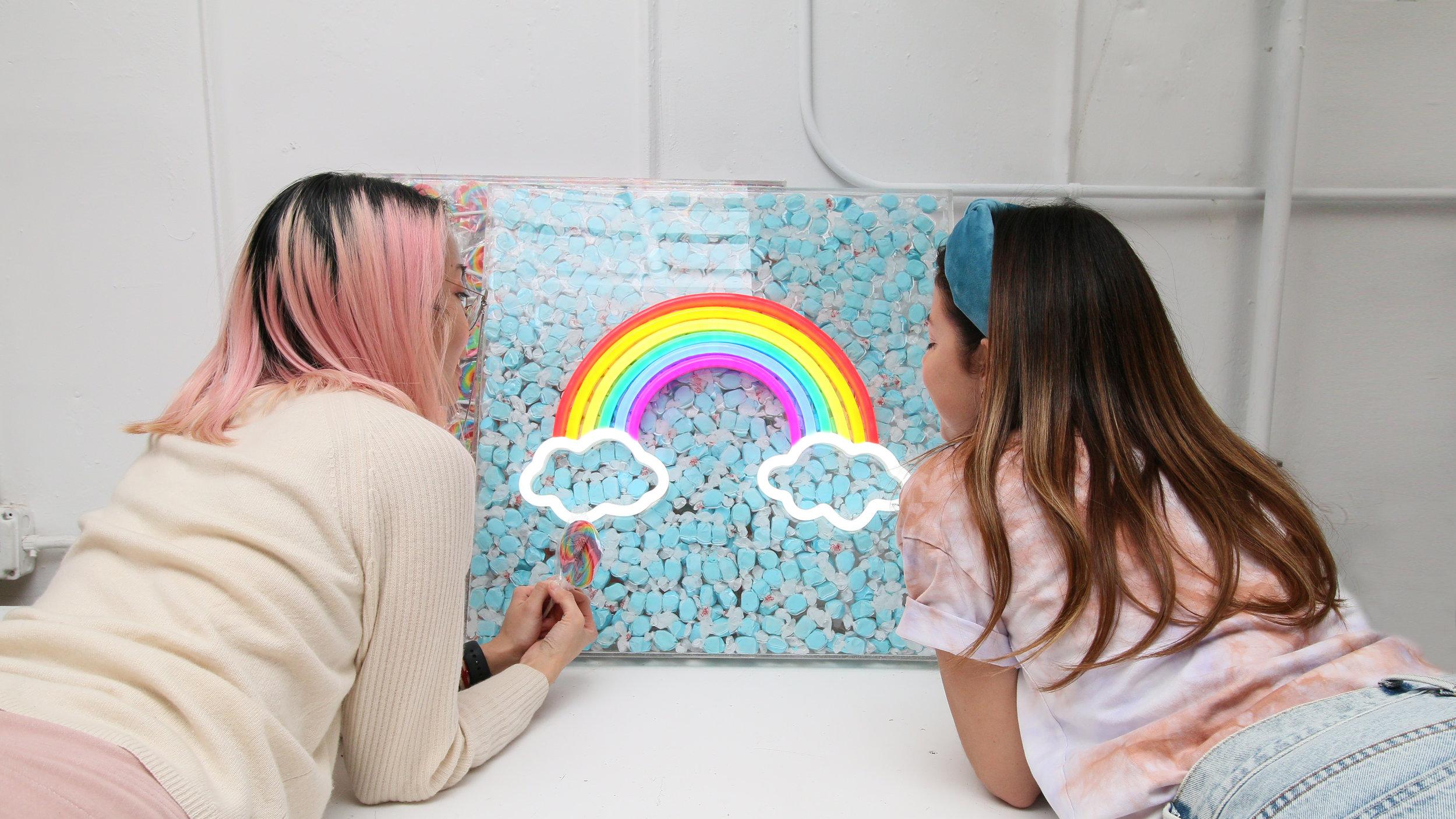 lena-robyn-rainbow-table.jpg