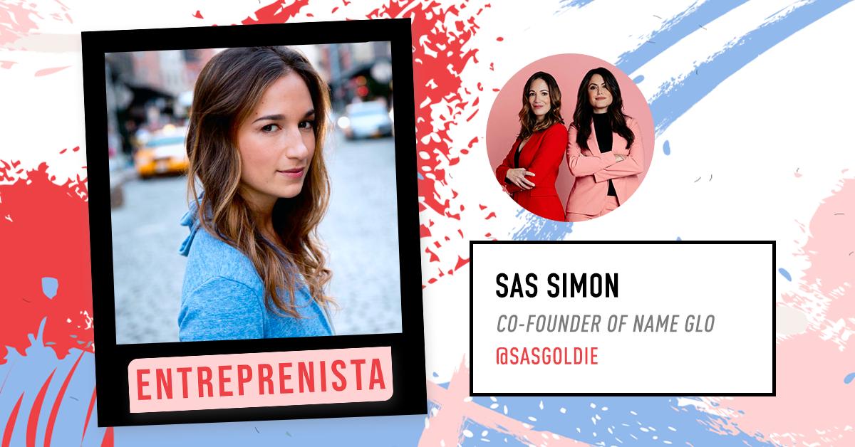 2019-Entreprenista-Promo_Twitter (3).png