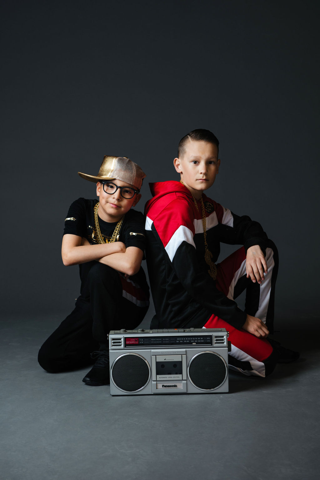 Mason&James-HipHopDuet.jpg