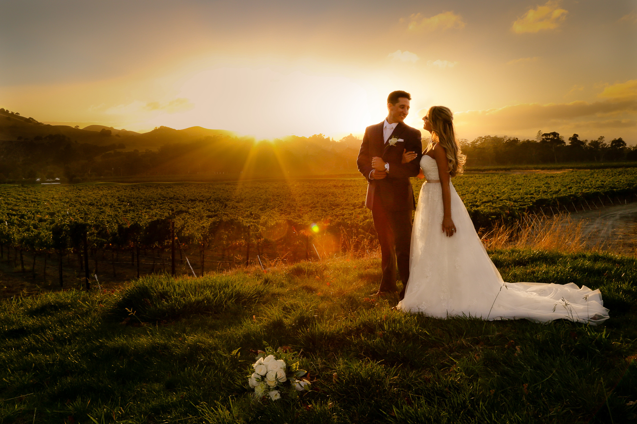 Photography by Discovery Bay Studios