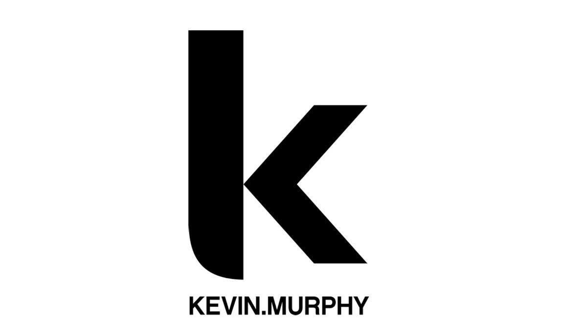 km logo good.jpg