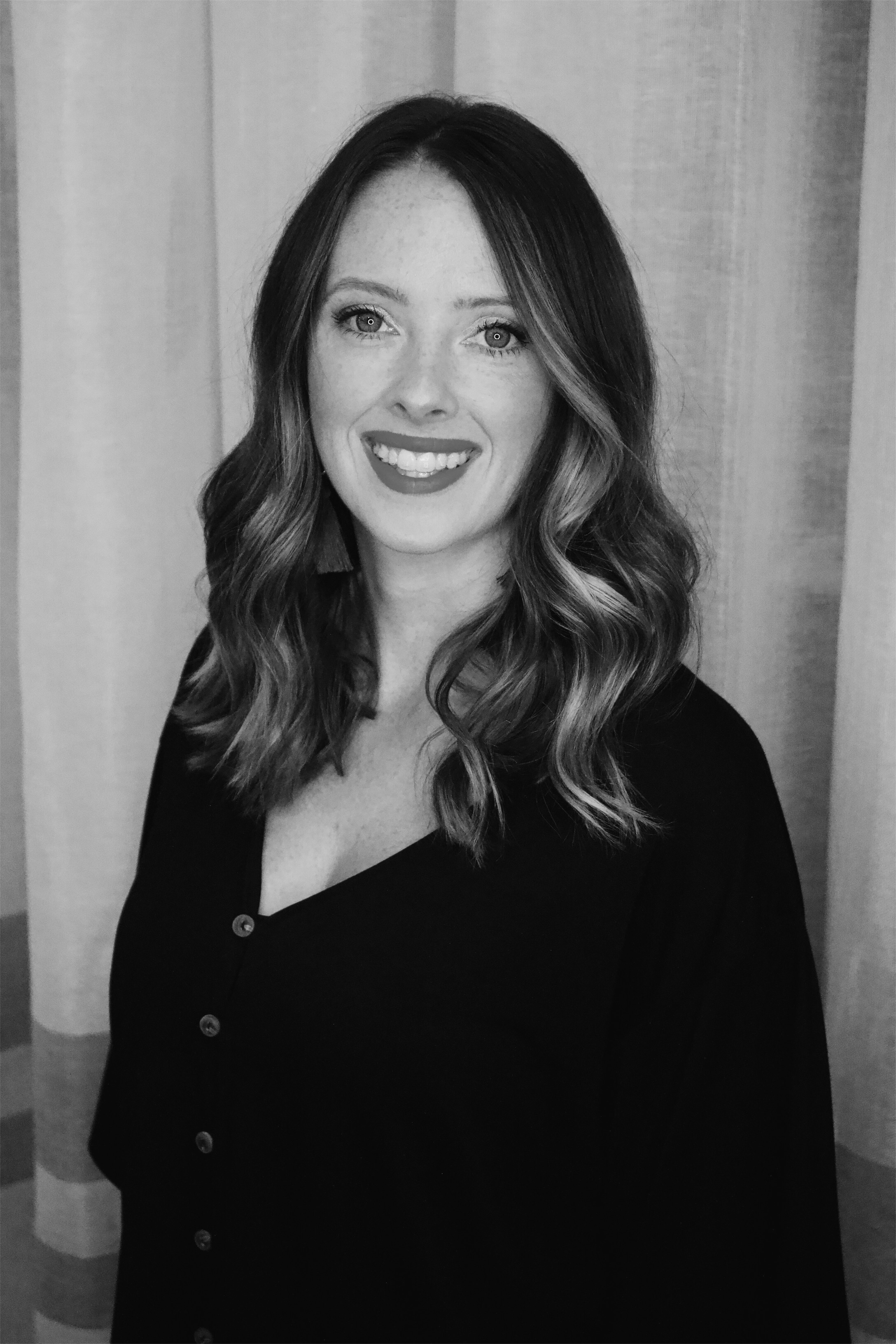 Robyn Bell, Stylist   Appointment Only   Email  | 405.831.6472