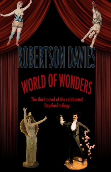 Davies World of Wonders.jpg