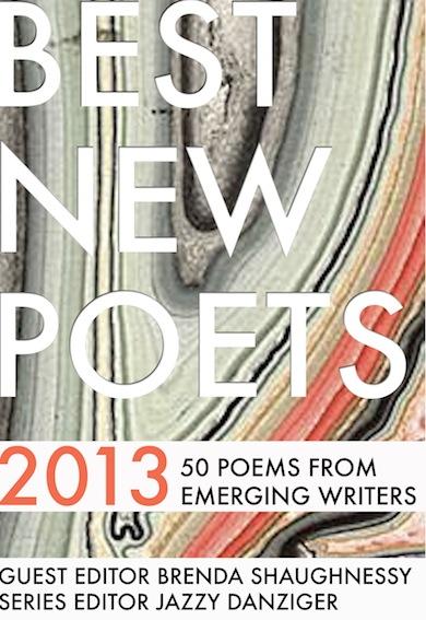 Best New Poets.jpg
