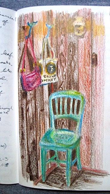 illustration chair.jpeg