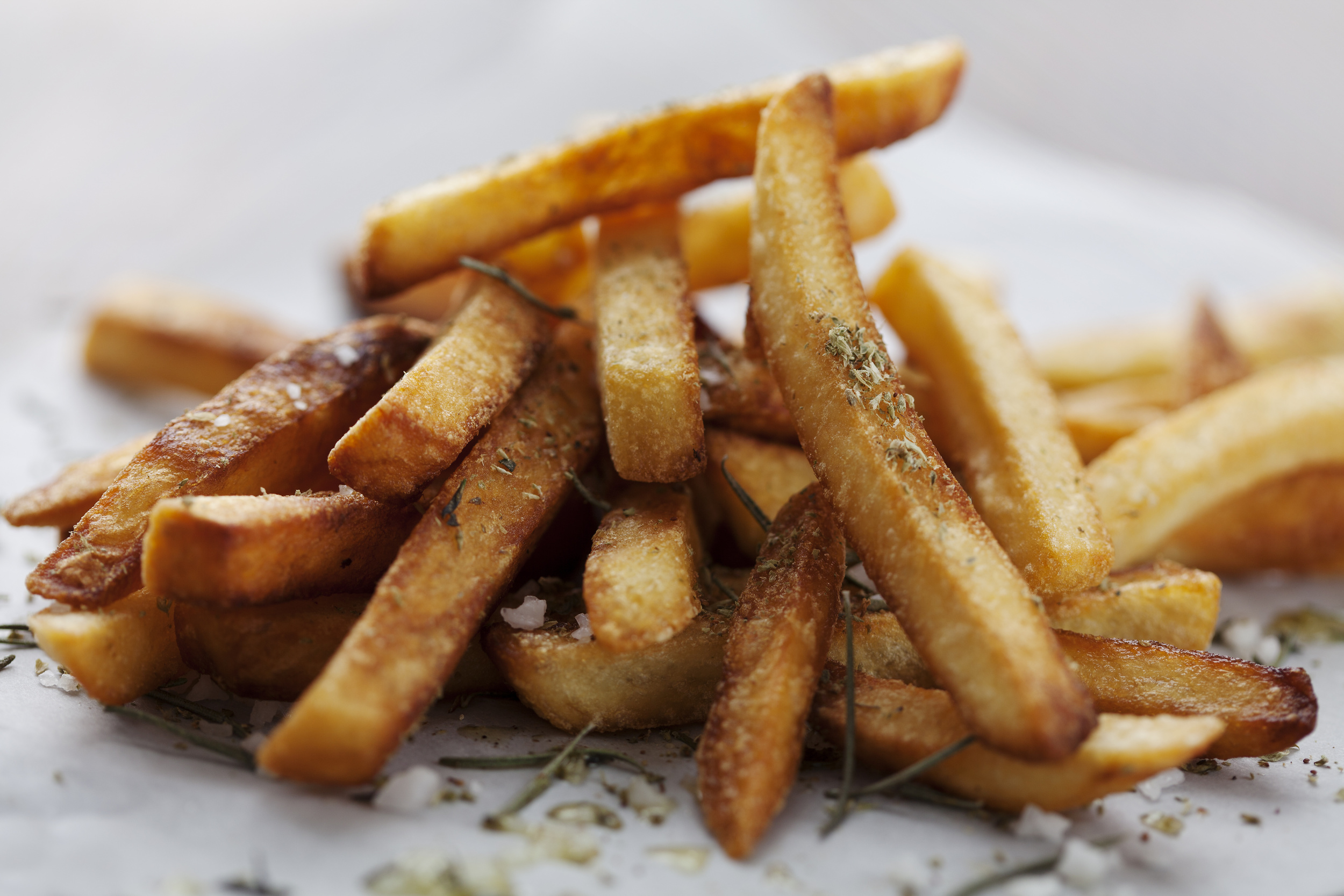 French Fries AdobeStock_58847259.jpeg