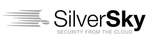 SilverSky Cloud Security