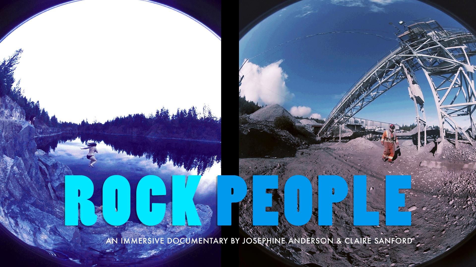 Storyhive_Rock People_Title Card_V3.jpg