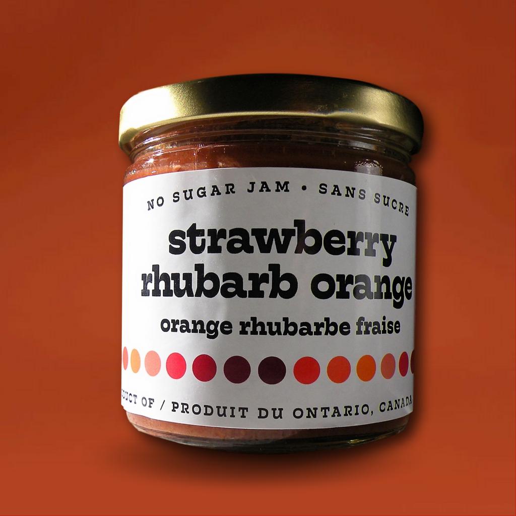 Strawberry Rhubarb Orange 1024.png