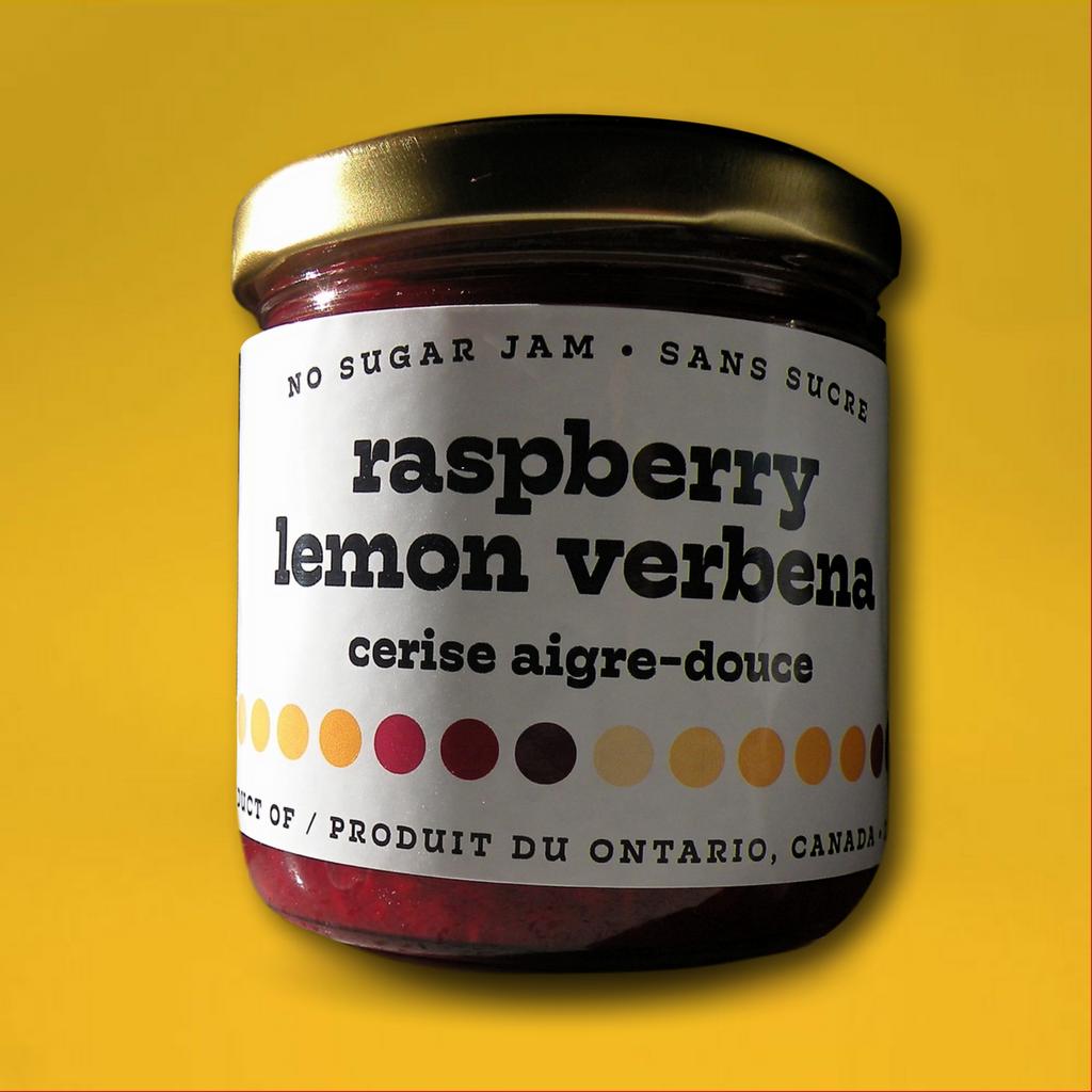 Raspberry Lemon Verbena 1024.png