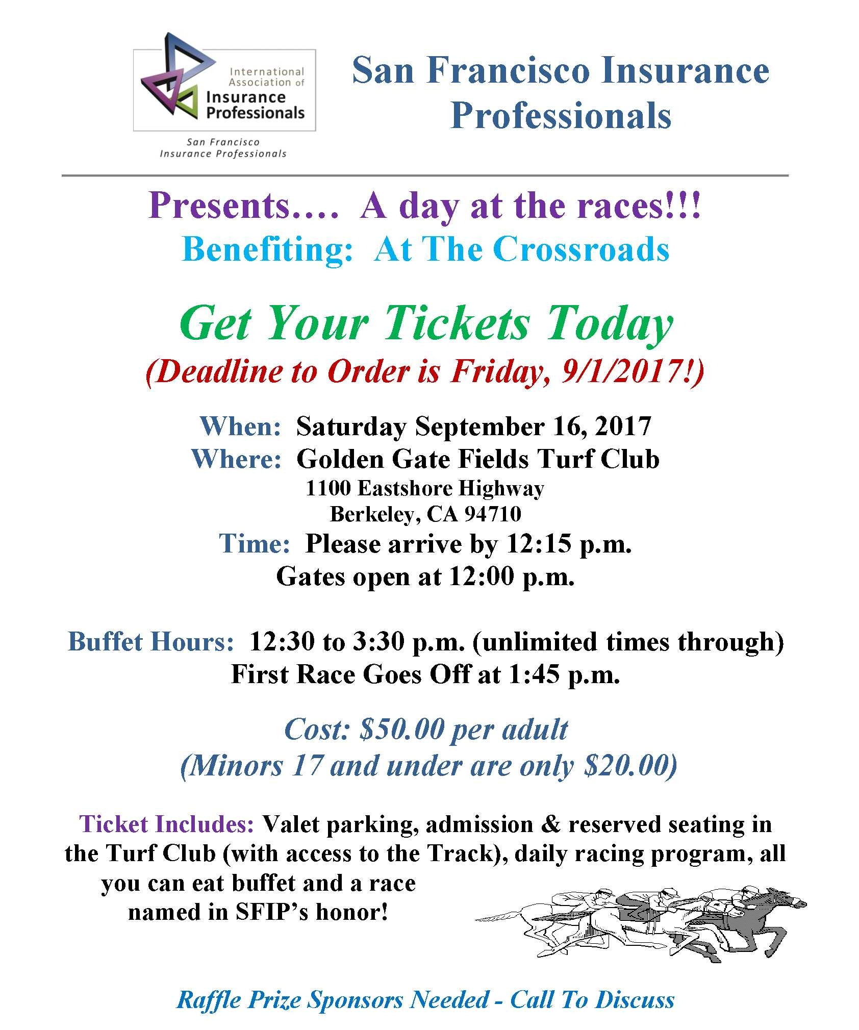 2017 Day at the Races Flyer - Final_1.jpg