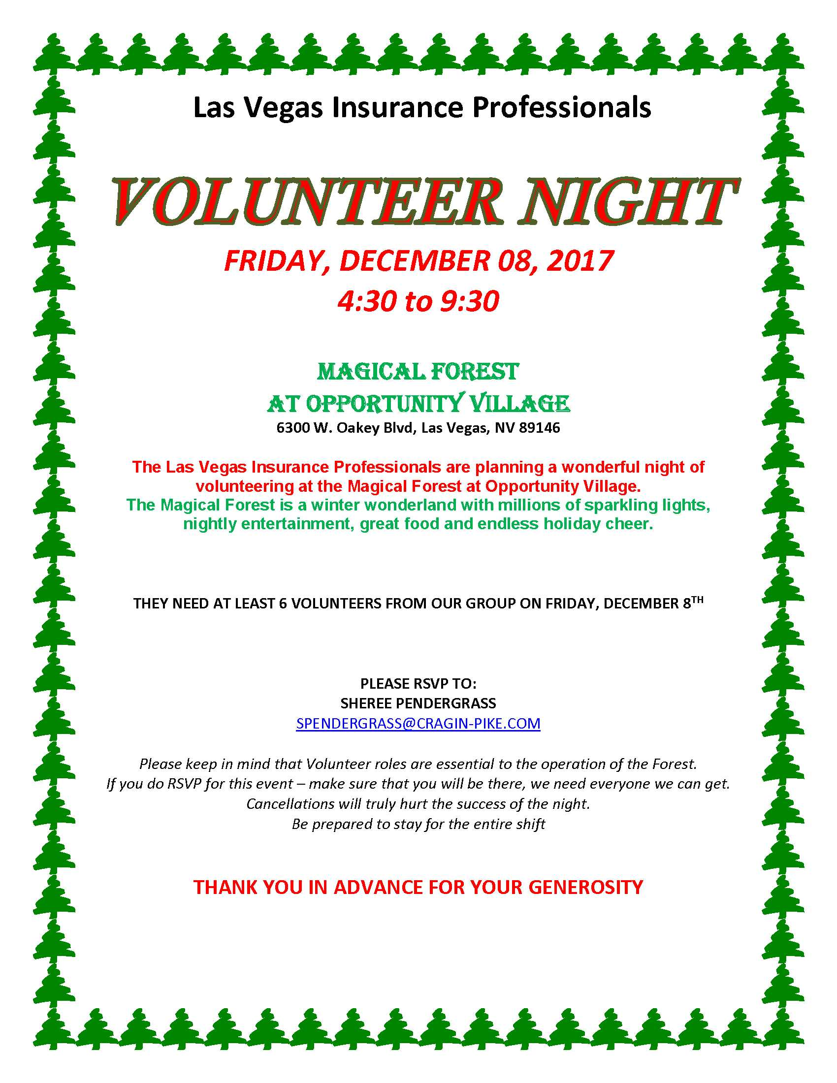 2017 LVIP Flyer for Volunteer Night.jpg