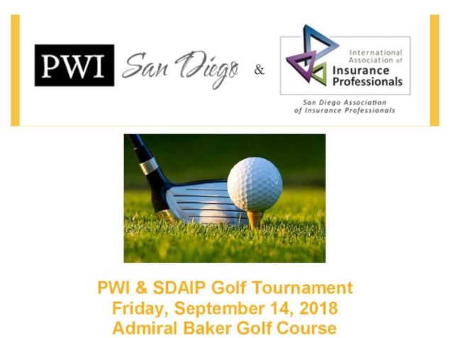 2018-09-14 PWI-SDAIP Golf STD.jpg