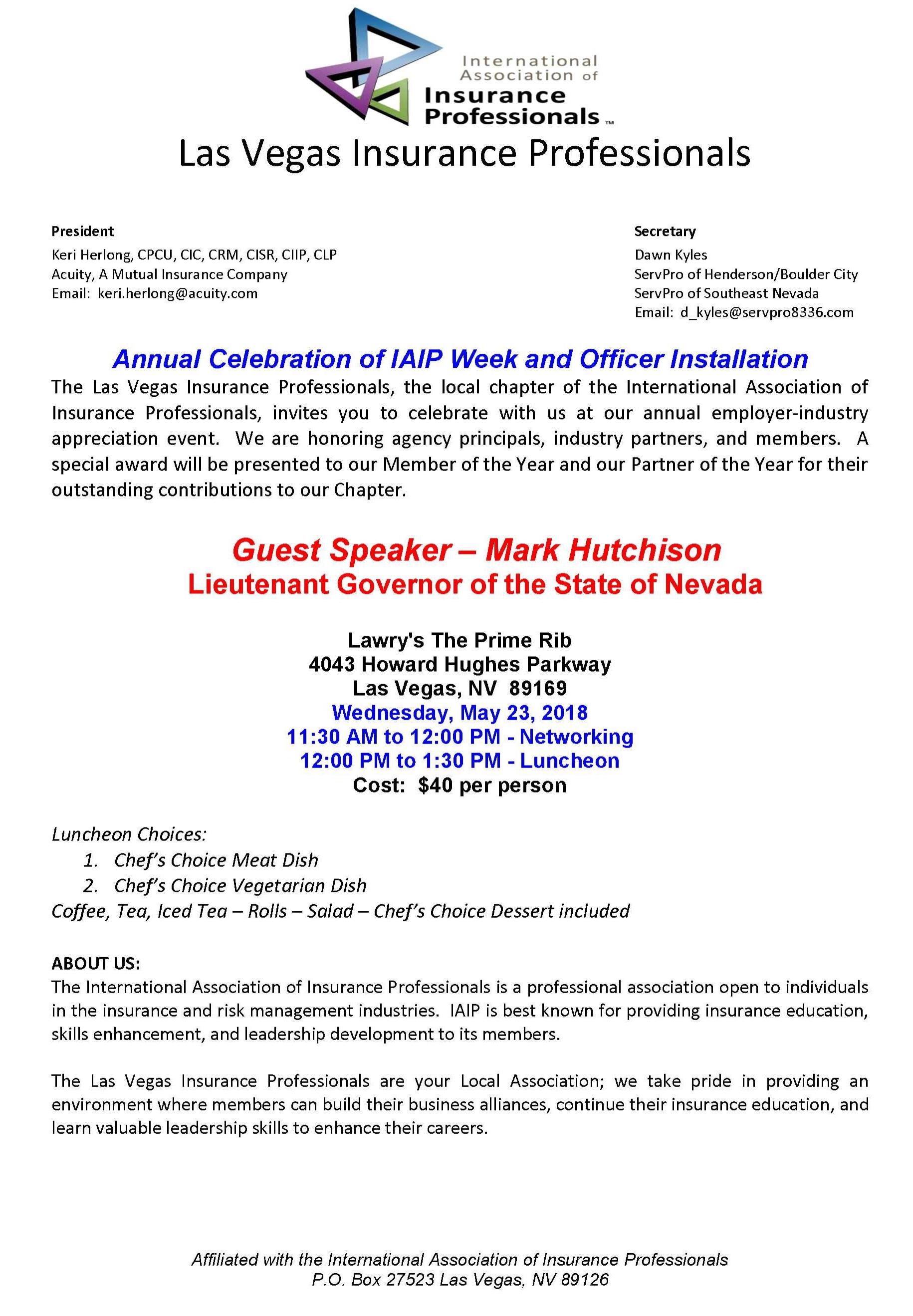 LVIP IAIP Week Invitation May 2018_1.jpg