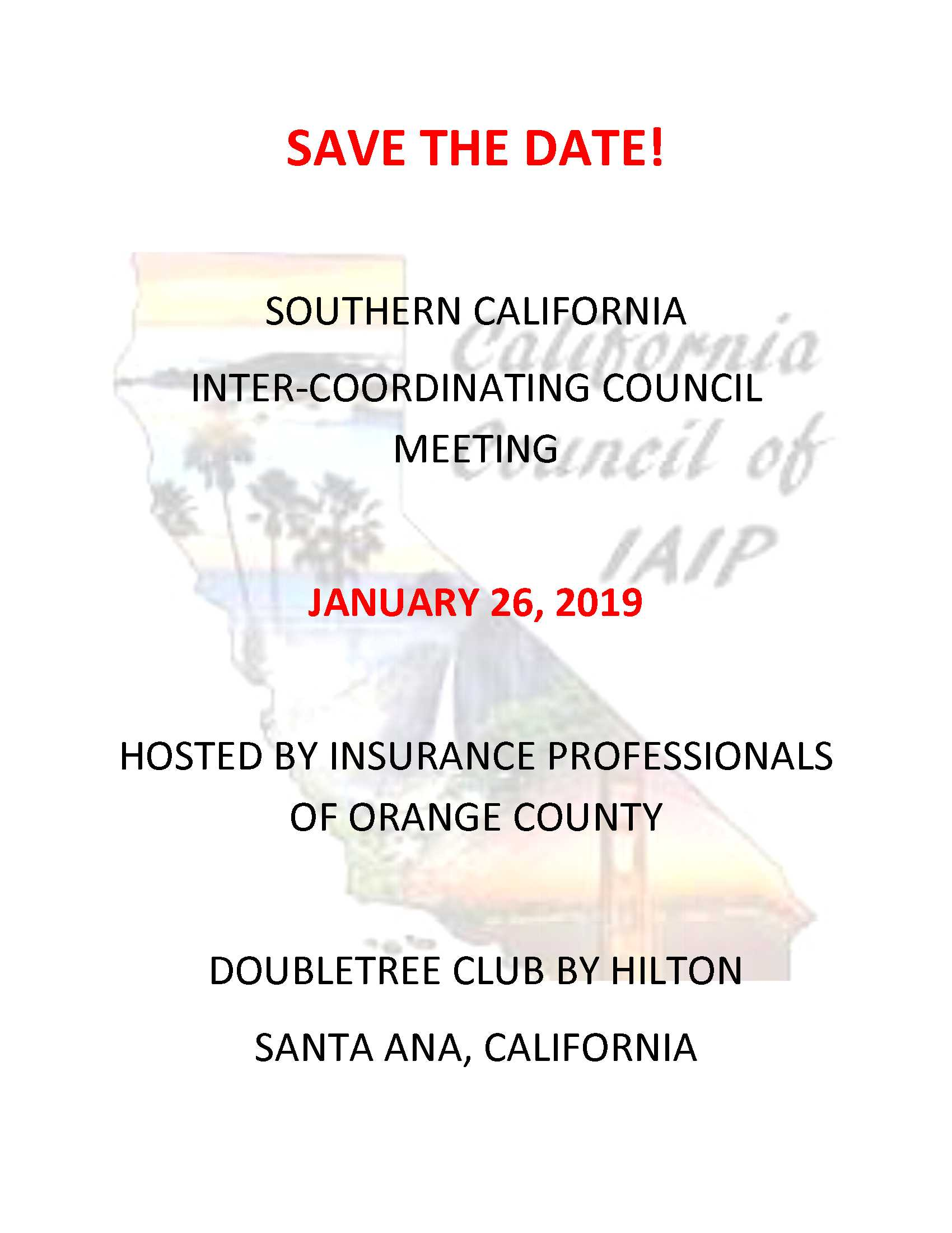 Southern CA ICC - Save the date_1.jpg