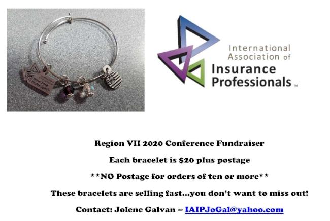 2020 IAIP Bracelet Flyer.jpg
