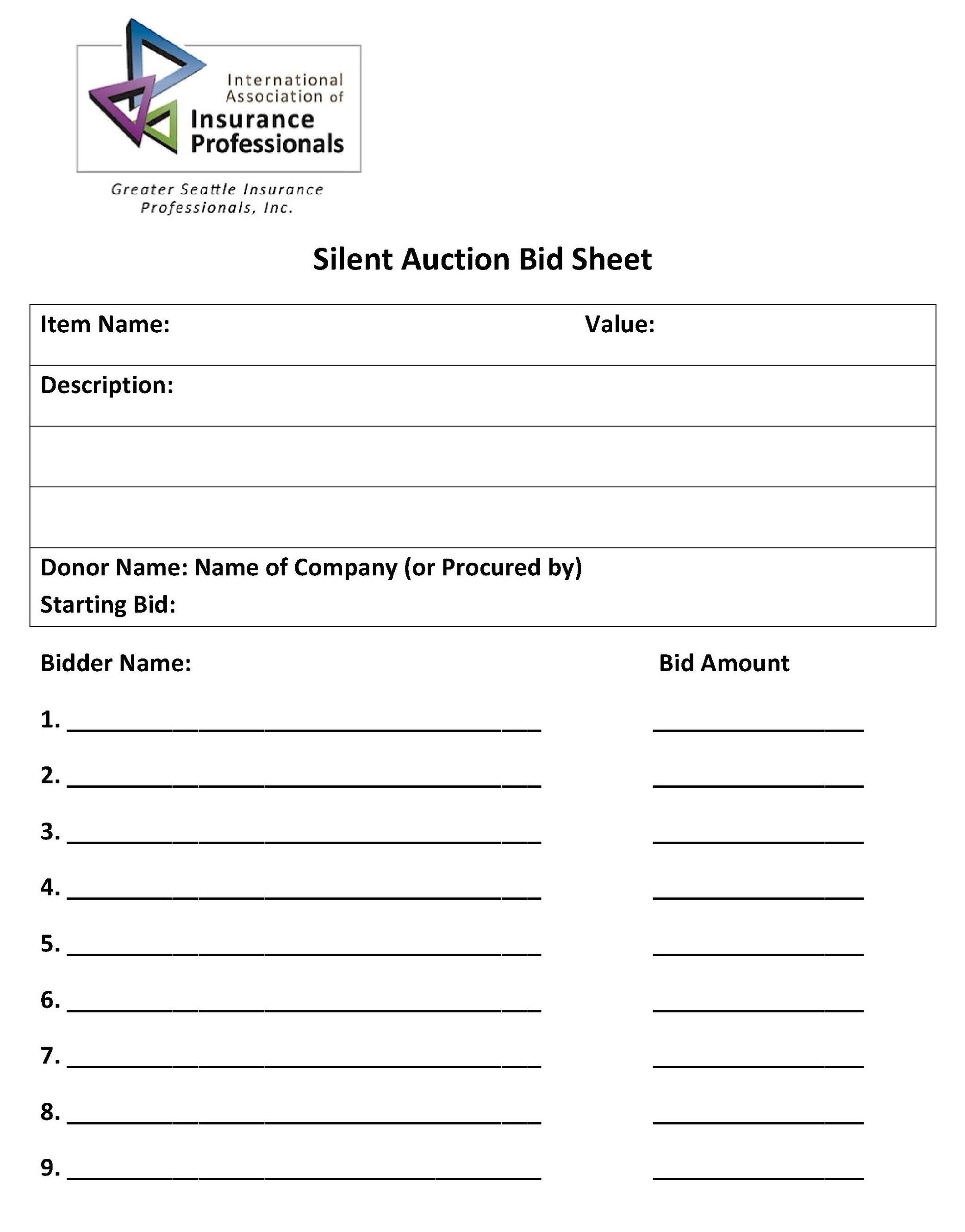 GSIP+-+2-2019+Silent+Auction+Bid+Sheet+-+Blank.jpg
