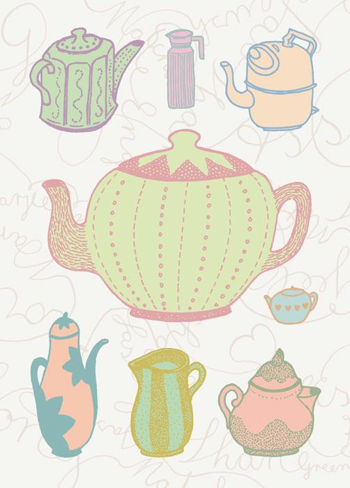 teapotsfront.jpg