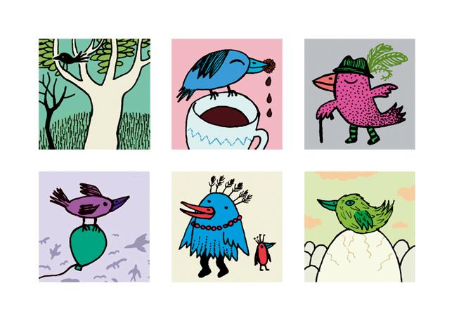 birdstickers.jpg