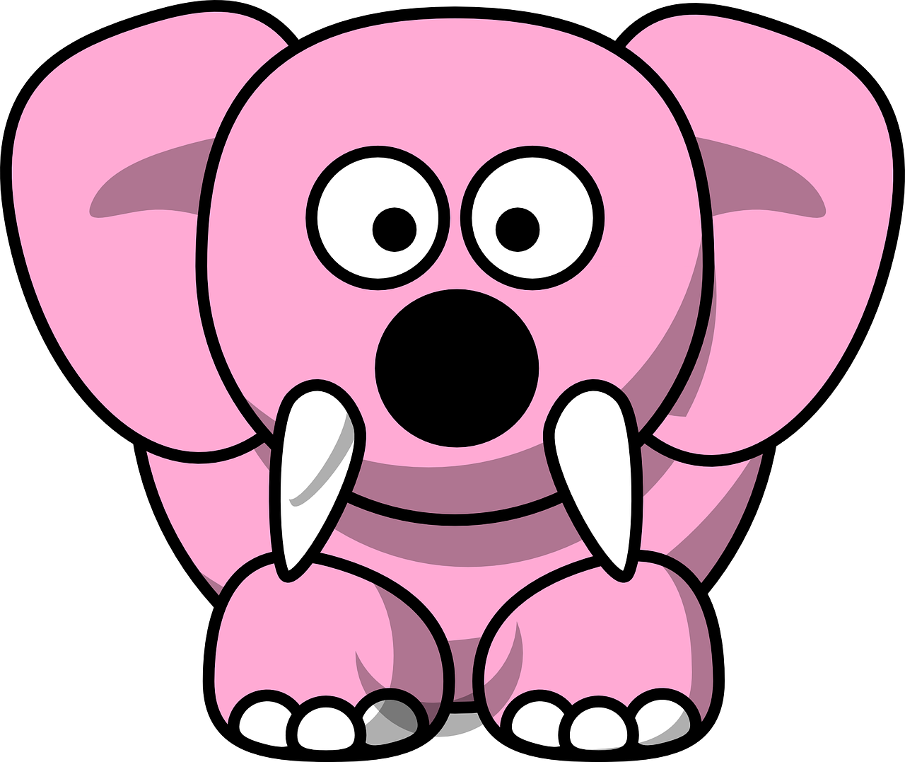 elephant-304820_1280.png