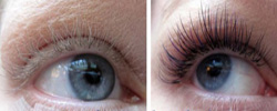 before.afterlashes1.jpg