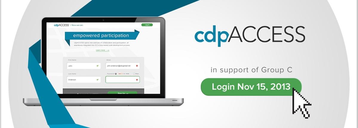 Branding + Webapp: Building Codes Standards