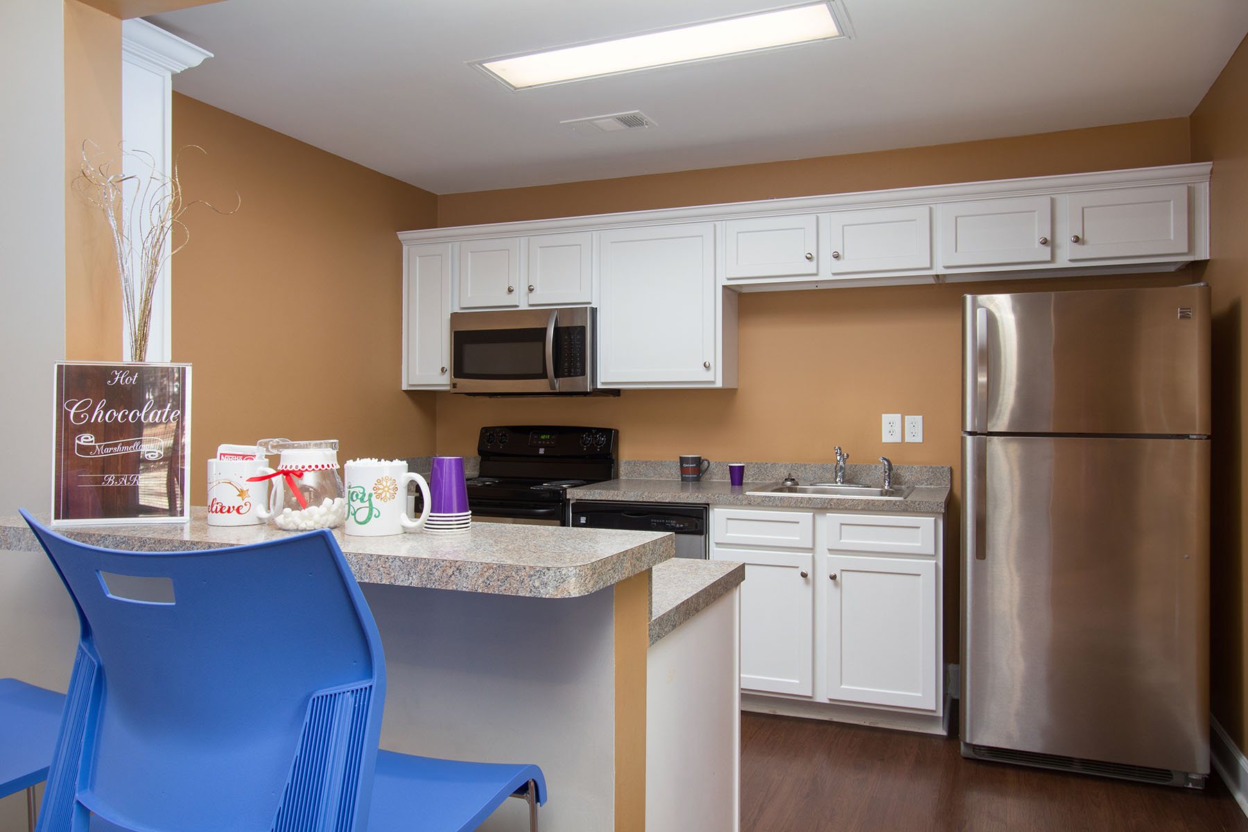 Canturbury_INT_Clubhouse_Kitchen copy.jpg