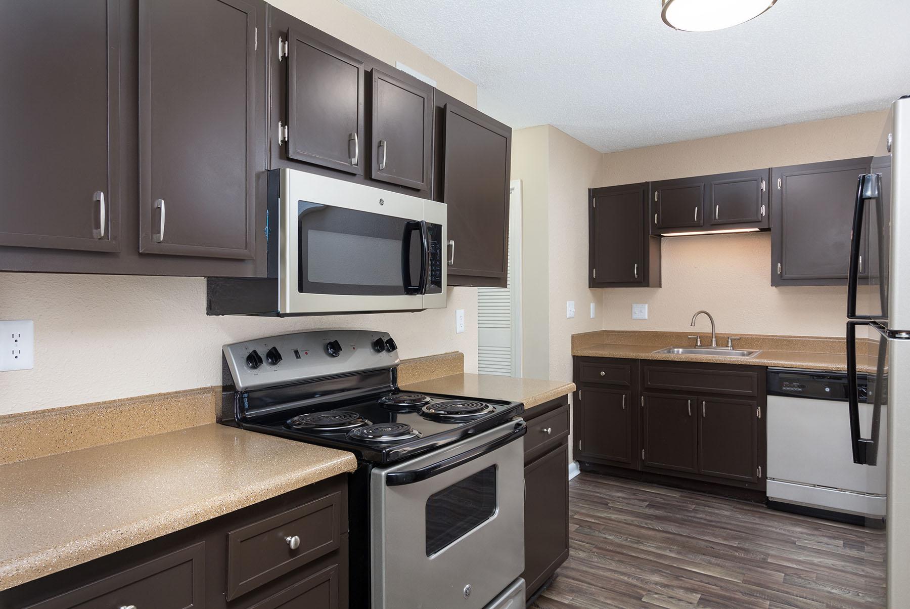 7700 Colquitt Rd Atlanta GA 30350-TwoStory-Kitchen4 copy.jpg