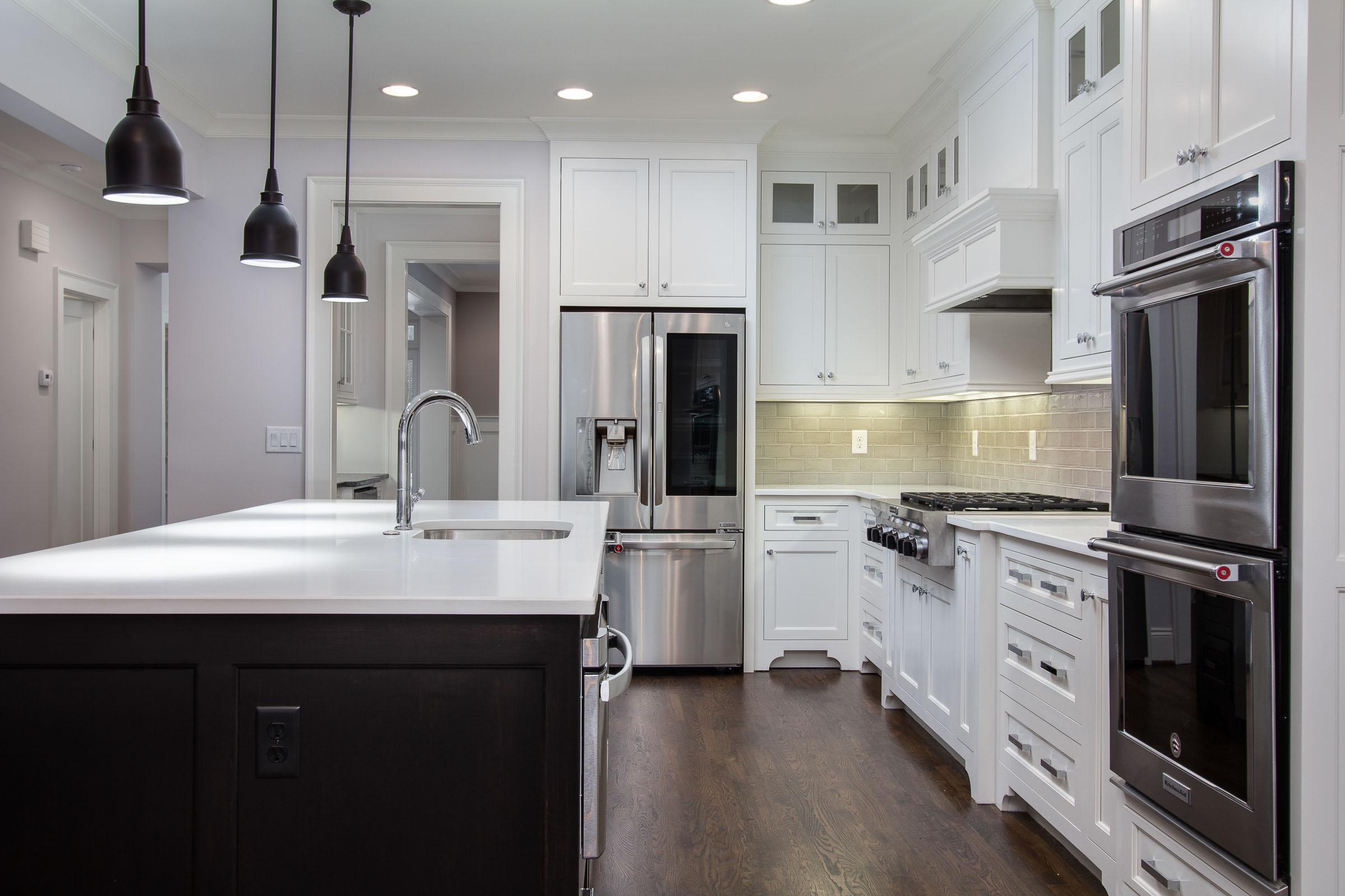 524 Hilldale Dr 30030 - Kitchen2.jpg