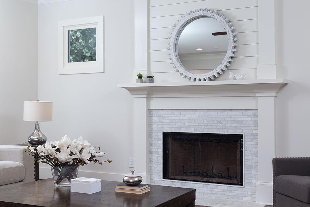 Detail-Fireplace.jpg
