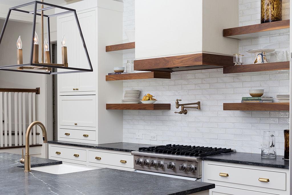 Detail-Kitchen2.jpg