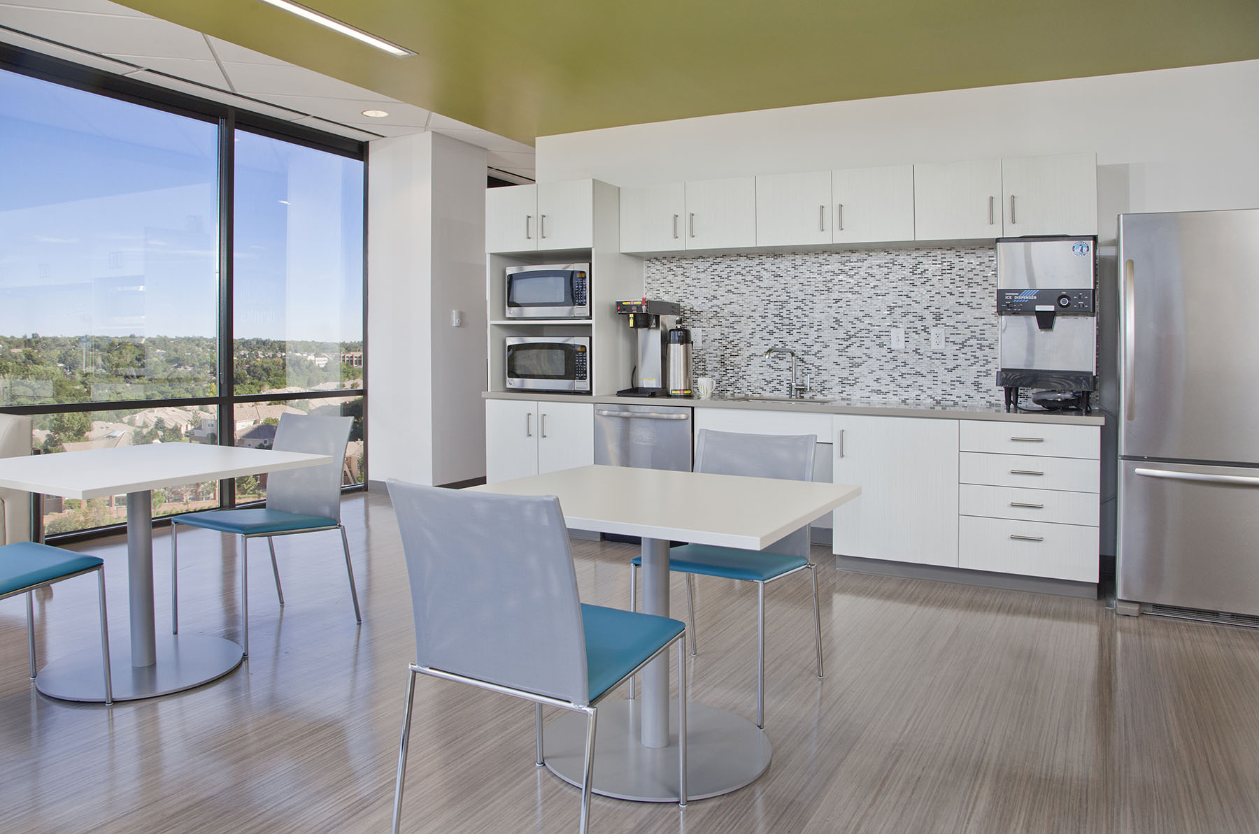 kitchen1 (2) copy.jpg