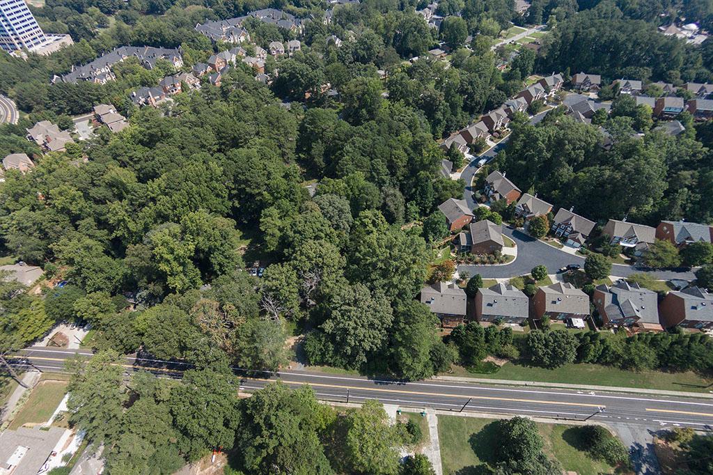 2055_E_Roxboro_Rd_Aerial_24.jpg