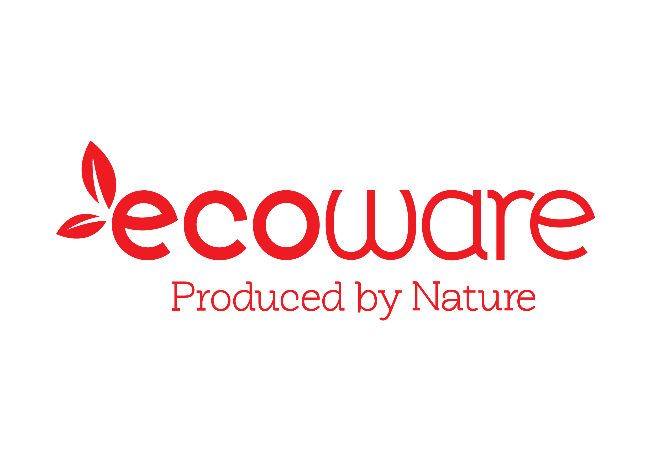 Ecoware-01.png