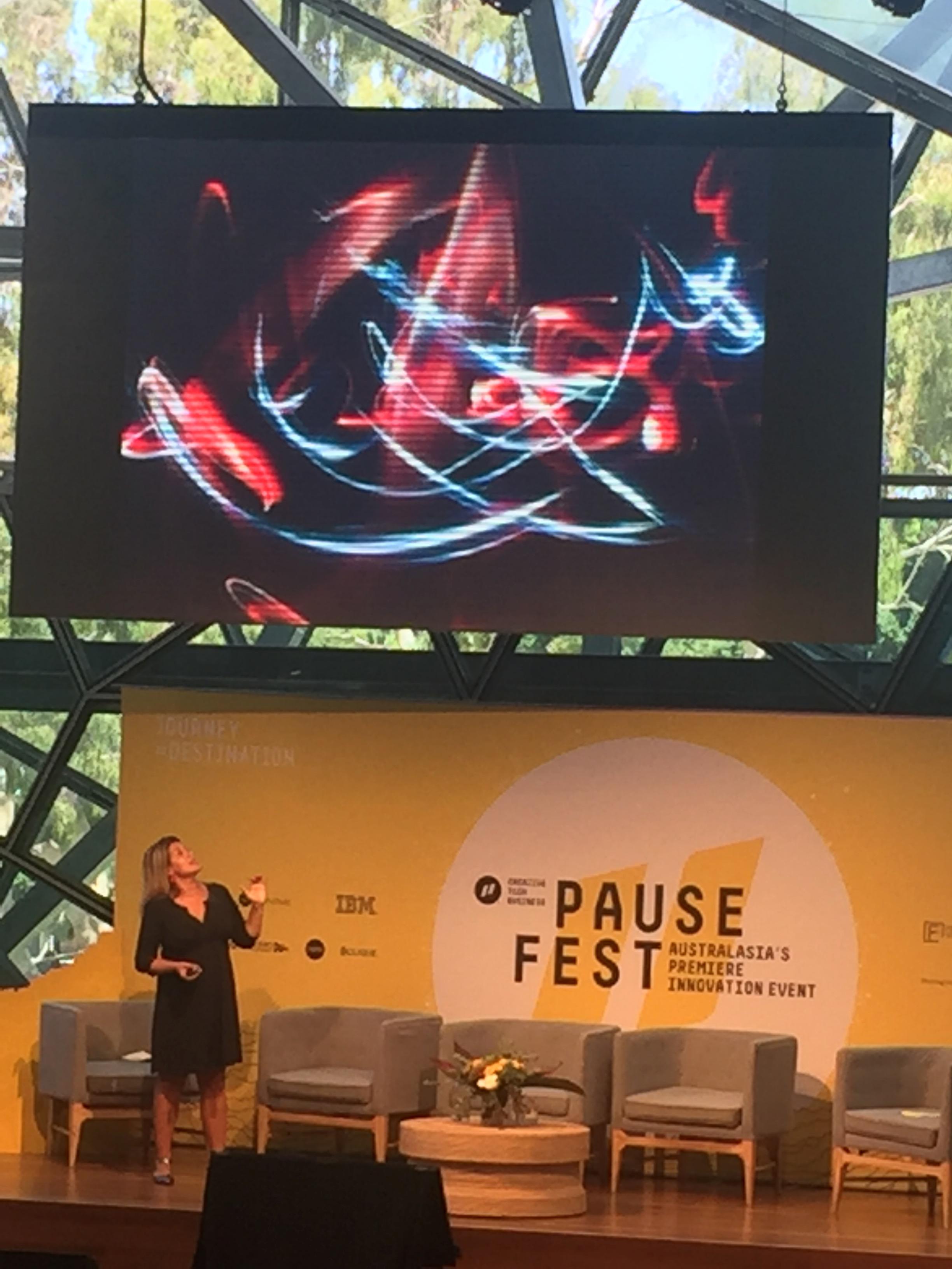 The Design Process according to Amazon's head of Design Research Cecilia Ambros