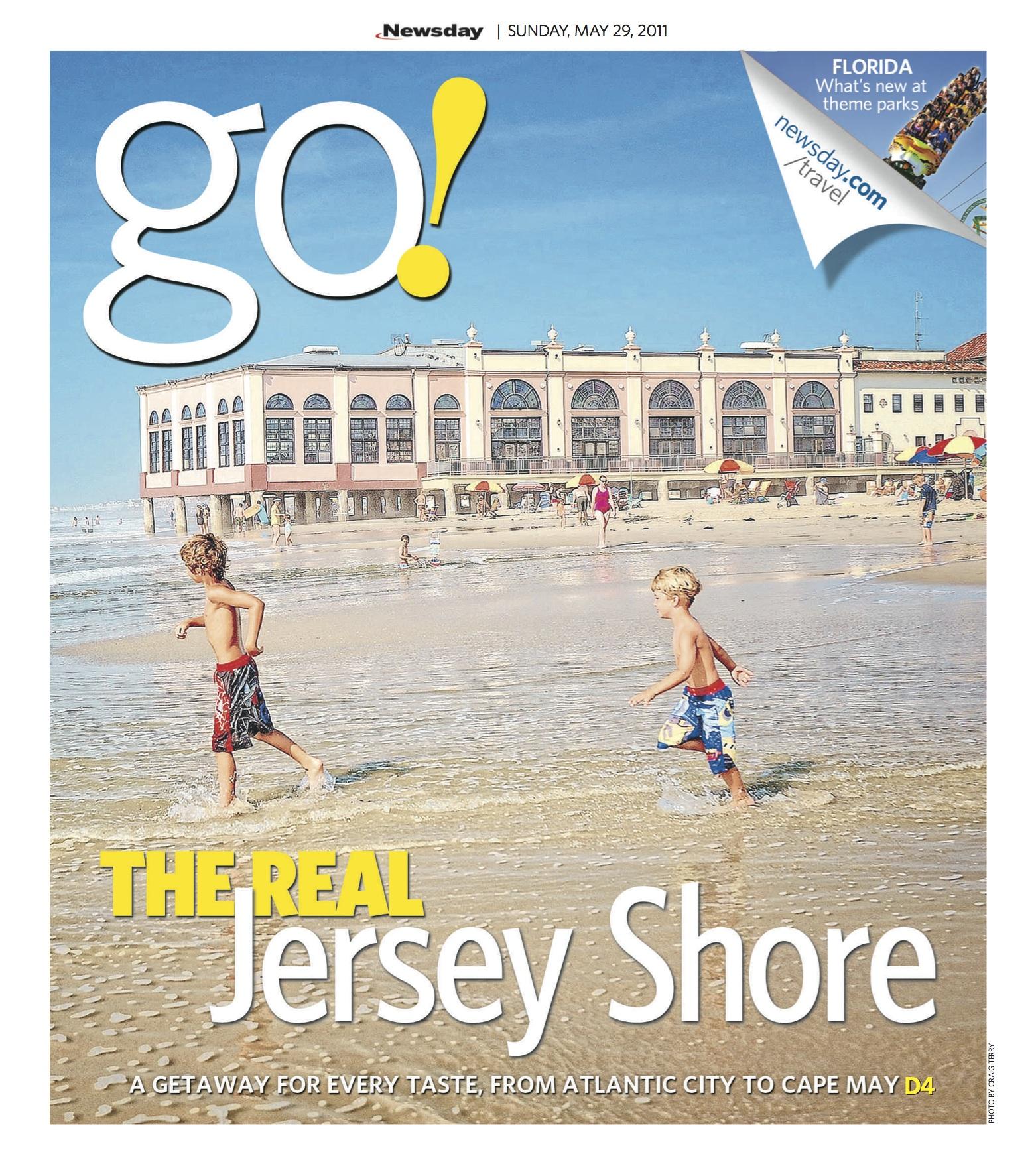 Newsday Jersey.jpg