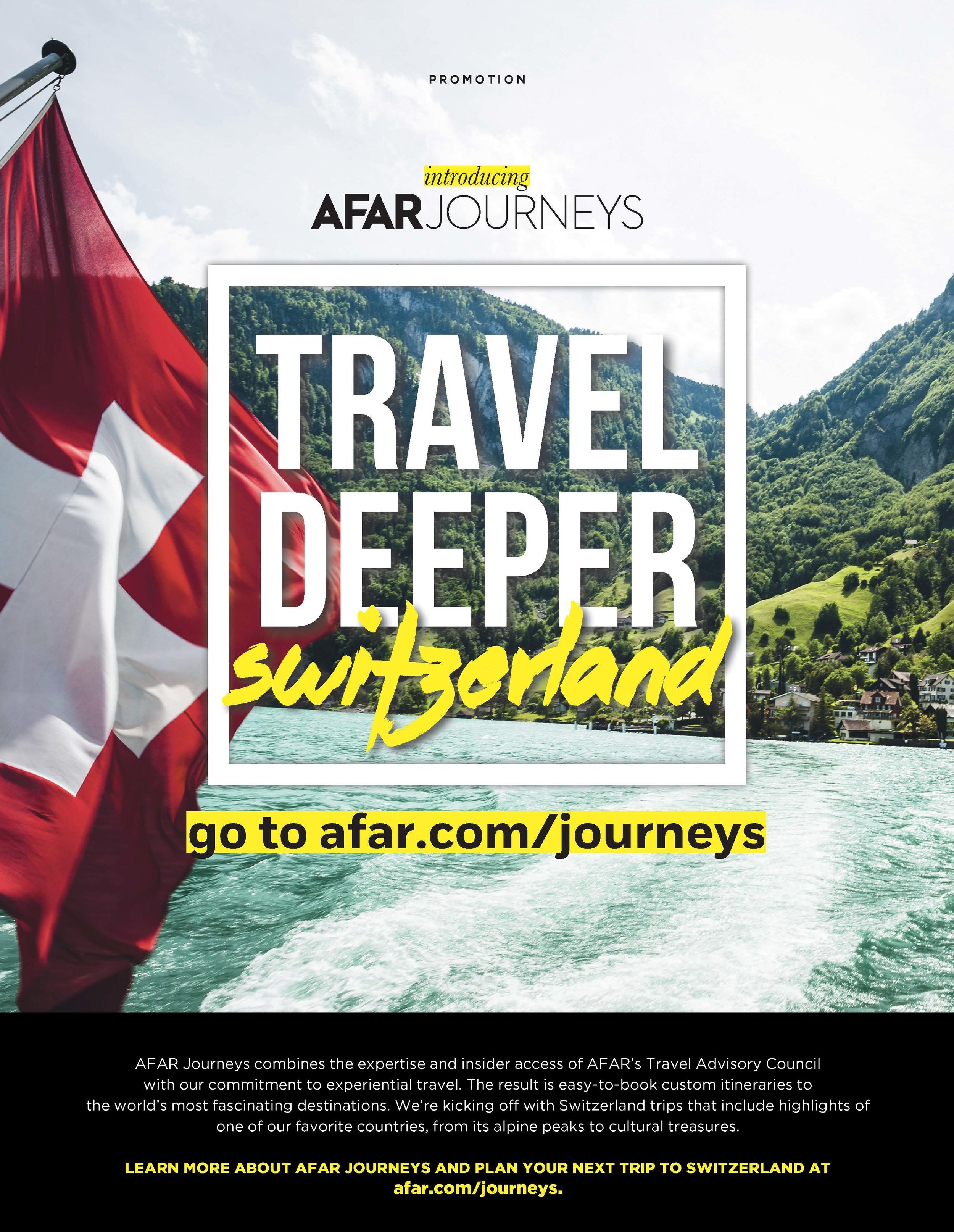 AFAR Journeys final.jpg