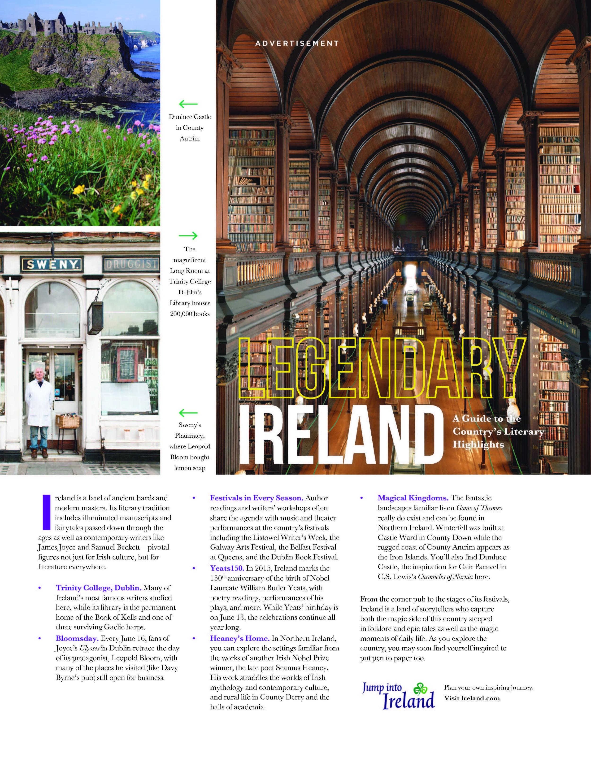 Ireland Page May.jpg