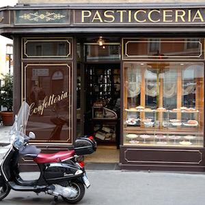 Pasticceria 5.jpg