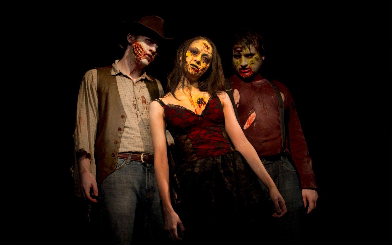 zombie makeup 1.jpg