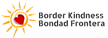 Border-Kindness-Logo-horizontal-bilingual-header.png