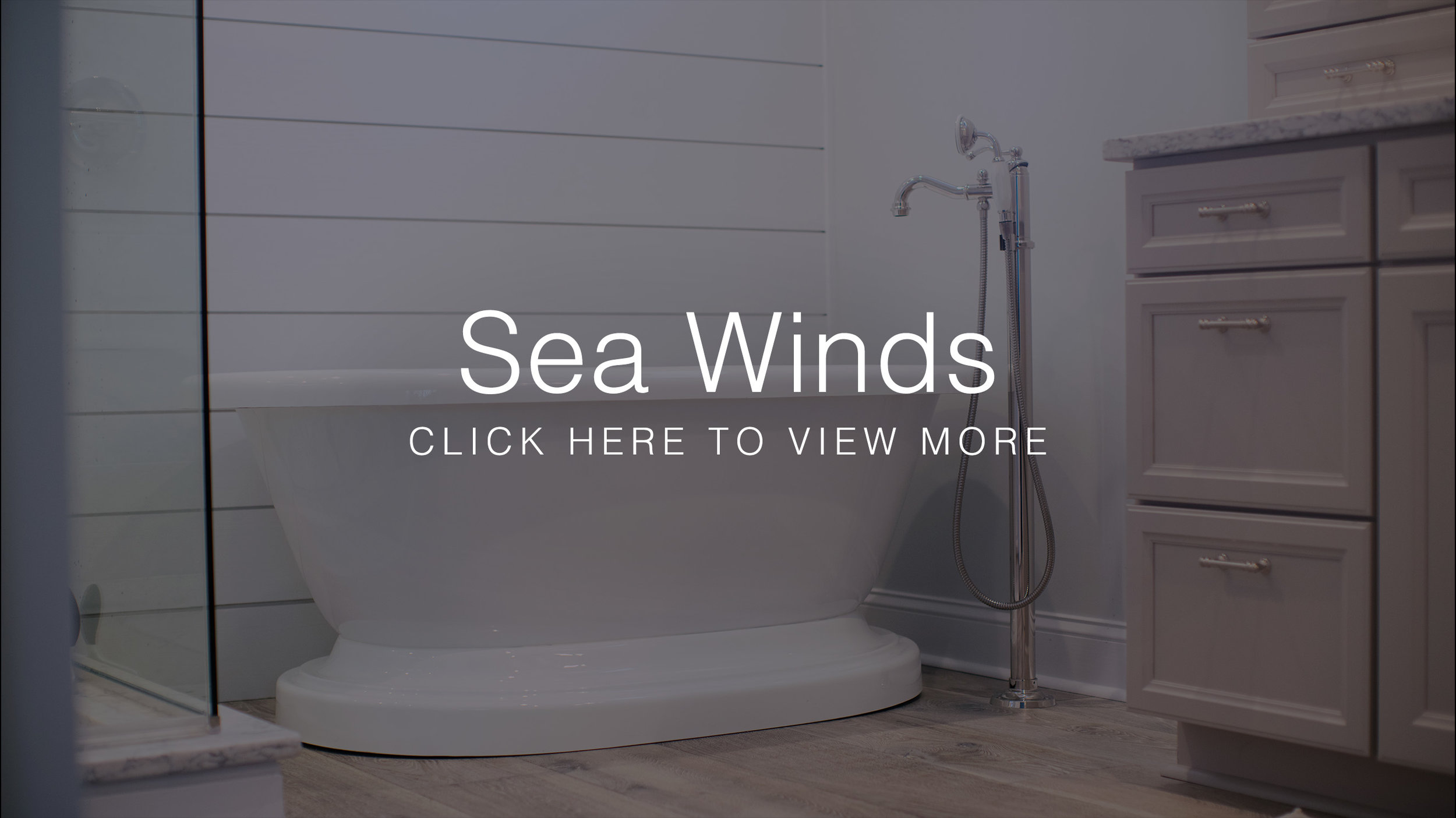sea-winds - Titles.jpg