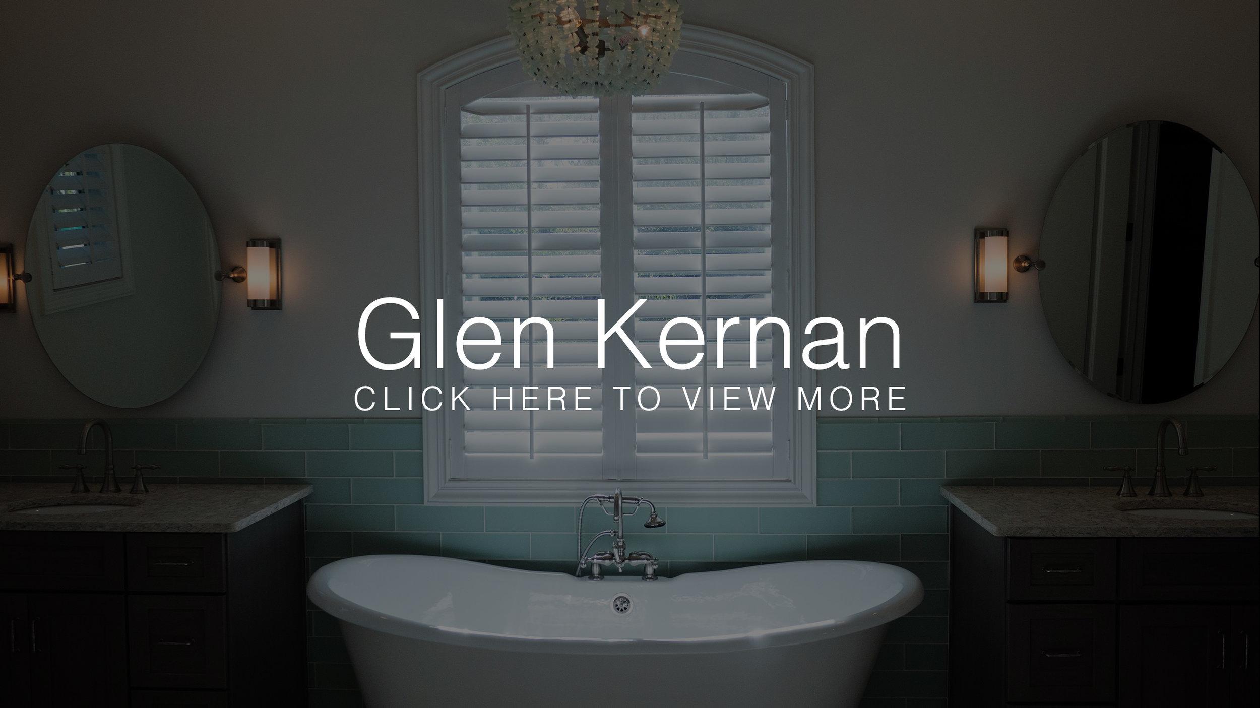 Glenn_kernan.jpg