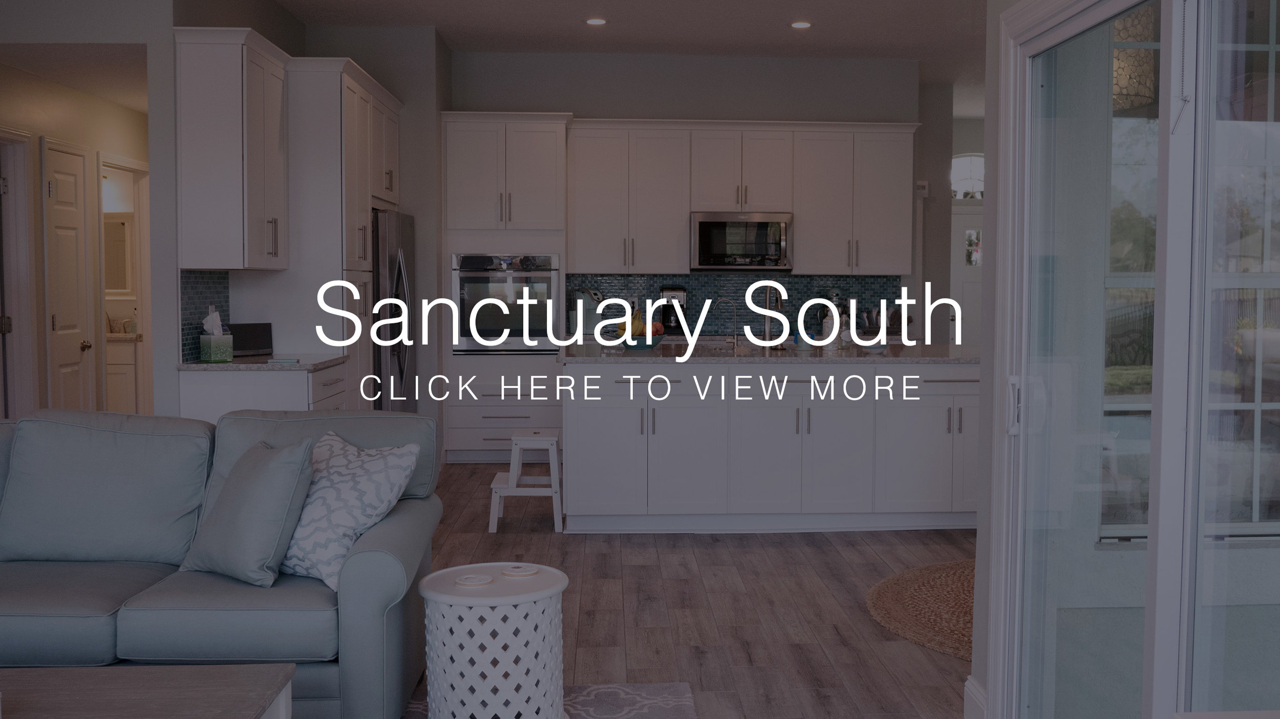 SanctuarySouth- Titles.jpg