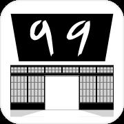 iPhone App Icon 1