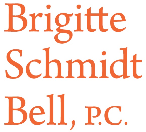 BSB-logo-stacked-orange.jpg